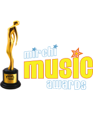 Mirchi Music Awards South