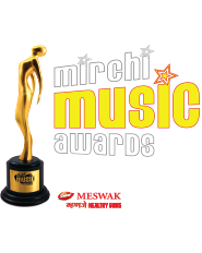 Royal Stag Mirchi Music Awards