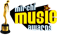 Mirchi Music Awards